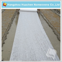 Agriculture PP Spunbond Nonwoven Fabric Weed Control
