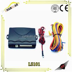 Latest Car Light Sensor For Your Car--LS101