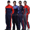 Personalizado ropa de trabajo uniformes de trabajo