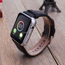 best selling products NFC function android for iphone bluetooth watch