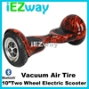 2015 smart board 10inch air tire two wheels self balancing scooter