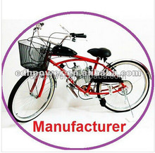A80 Light motorcycle components/ Motorcycle Bicycle engine kit