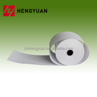 65G thermal paper roll cash register paper thermal paper roll wholesale
