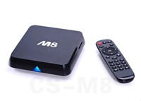 2015 best selling tv box android hd sex pron video quad core cpu 4K2K google android 4.4 tv box quad core android tv box