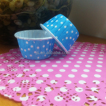 Paper Wedding Cupcake Liner Decoration Mini Baking Candy Cups Cake Muffin Case Wrappers Packaging order