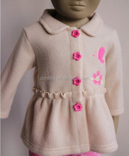 Lovely Baby Girl Clothes Set Wholesale /Baby Girl Boutique Clothing