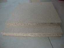 Chipboard E1/E2/E0 glue poplar/combi 18MM