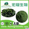 /product-gs/orgain-certificate-bulk-chlorella-powder-60284551238.html