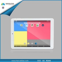 pipo p7 android 4.4 tablet pc RK3288 Quad-Core,1.8Ghz
