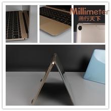 Cheapest fashionable laptop hard shell