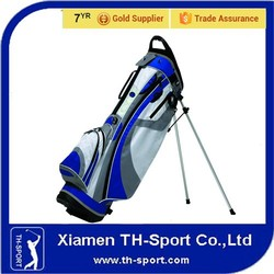 New arrival latest women bag golf stand bag