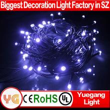 large mini christmas light bulbs china supplier outdoor mini christmas light bulbs for party decorations