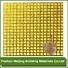 good quality adhesive plastic glue for foil mosaic