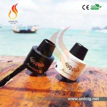 2014 newest vaporizer herb cloutank m3