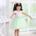 Los niños vestido de la muchacha/de imágenes en las niñas falda corta/poco chicas modelos
