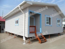 Combined Standard Prefabricated Container House,prefab light steel structure shipping container homes for sale