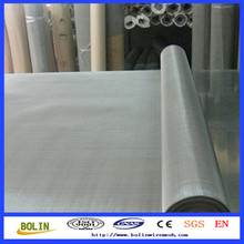 EMF Shielding Monel 400/K500 Wire Mesh Screen/Fabric
