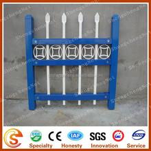 cheap garden fencing decorative fencing for home and garden