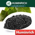 HuminRich Humato de Potasio Soluble Rápido
