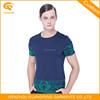 Mens And Ladies T-Shirts, Normal T-Shirt, T-Shirts From China