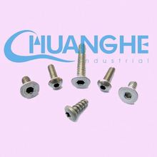Dongguan fastener manufacturers exporters, offers a variety of stud screw