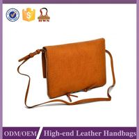 Superior Quality Oem Wholesale Price Leather Office Bags For Women