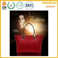 Stock fashion designer bags,popular fashion bags,hot selling bags for ladies