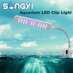 2015 latest product Led light