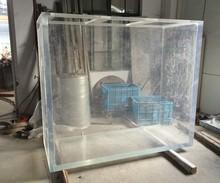 acrylic aquarium supplies