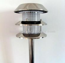 High Lumen Efficiency Energy Saving Outdoor lamp/Led Flood Lamp/High Lumen Led Flood Lamp