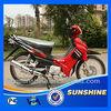 Nice Looking Modern motorcycle best-selling cub motorcycle