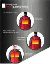 new style 2015 winter jacket men and lithium jacket made in china