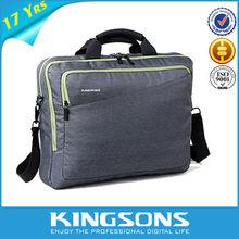 2015 hot selling cheap vertical young mens travel messenger bag