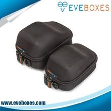 EVA camera packing hard case,Camera bag and box