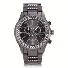 watch children , no.45 solid stainless steel watch band