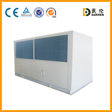 CE,ROHS air cooled laser chiller