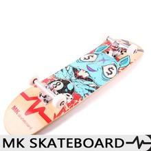 2015 new arrival Skateboard Complete,skateboard deck