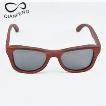 the latest style handmade rosewood sunglasses, wooden sun glasses, bamboo eyewears