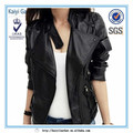 venta al por mayor ropa femenina 2014 de moda para mujer chaqueta