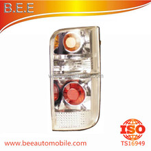 Toyota Hiace 1997 Crystal Tail Lamp 212-1591-C