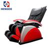 Neck and shoulder massager, spa pedicure massage chair, luxury pedicure spa massage chair for nail salon