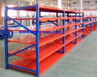 CE certificate china supplier free designed price list rack,engine rack, racks for textile fabric