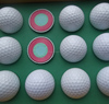 Customized 4-layer Tournament Golf Ball