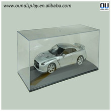 column display case for 1:50 scale toy scale model truck car