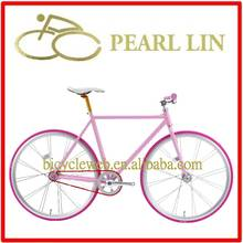 PC-70023C 3 speed road bike,road bicycle