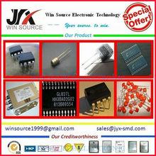 2608 (IC Supply Chain)