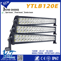 latest product absolute top-quality high power motorcycle led driving lightswork Spot/Flood LightSuper bright led light