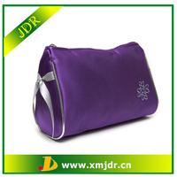 Wholesale Custom Women's Toiletry Bag
