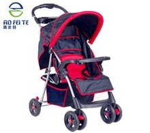 New products hot sell cheap stroller baby Stainless Steel Cotton Baby Carrier
