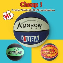 Official size and weight baby basketball toys,cartoon children basketballs